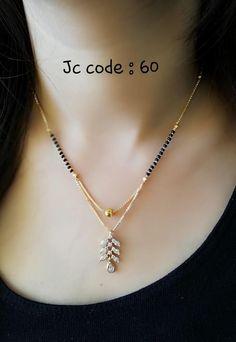 Jewelry Design Earrings, Gold Earrings Designs, Necklace Designs, Beaded Jewelry, Gold Jewelry, Gold Designs, India Jewelry, Gold Necklaces, Bracelet Designs