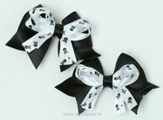 #Radiant, #retro and #versatile. These #vintage #hair #clips will add a #feminine effect to any ensemble!  15% discount on EVERYTHING in our store. Sign up here to receive your personal discount code:http://eepurl.com/boSy7H