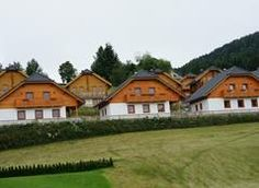 Margarethen im Lungau for 2 - 6 persons with 3 bedrooms - Holiday house - Sankt Margarethen im Lungau Villa, Vacation Rental Sites, Berg, Mansions, House Styles, Home, Hiking Trails, Cottage House, Vacation
