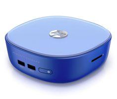 HP Stream 200-010 Mini Desktop - http://www.the-online-mall.com/hp-stream-200-010-mini-desktop-reviews/