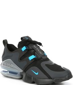 Nike Shoes Cheap, Nike Shoes Outlet, Sock Shoes, Shoe Boots, Air Max Sneakers, Sneakers Nike, Casio G Shock Watches, Tankini Swimsuits For Women, Dark Smoke