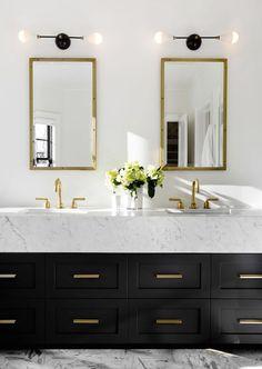 new york country home   design tamara magel / photo rikki snyder 2 /
