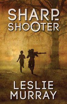 Lesbian fiction short stories