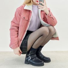 ♡ Pinterest // sadwhore ♡                                                                                                                                                                                 More