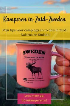 Camper, Stockholm, Tips, Country, Europe, Truck Camper, Rural Area, Travel Trailers, Campers