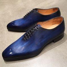 Italiennes Tableau Images Meilleures Du Chaussures 39 rdQtsh