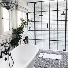 Share your decor stylings with #myoklstyle to be featured on our feed! Tap the link to get more details on the snaps you see here: