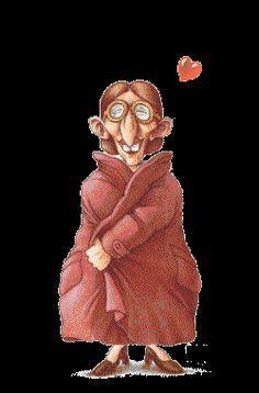 gifs-animados-humor-049690.gif 250×380 pixeles