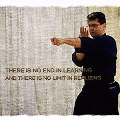 Everlasting Martial Arts