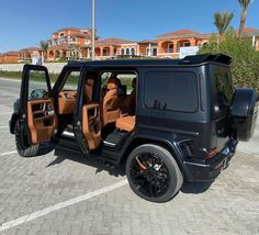 Mercedes-Benz G-Class 2009 Mercedes Suv, Mercedes G Wagon, Mercedes Benz G Class, Mercedes G Series, Gwagon Mercedes, Top Luxury Cars, Luxury Sports Cars, Luxury Suv, Mode Poster