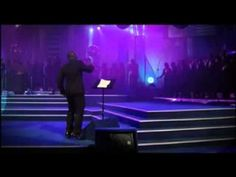 SINACH - GREAT ARE YOU LORD (+playlist)
