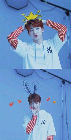 #Soobin#ChoiSoobin#TXT#Tomorrow_X_Together#Visual#Cute#Leader#Lookscreen#Wallpaper Kpop, Cute Wallpapers, Korean, Fictional Characters, Trading Cards, Livros, 2016 Movies, Dancing Girls, Patrones