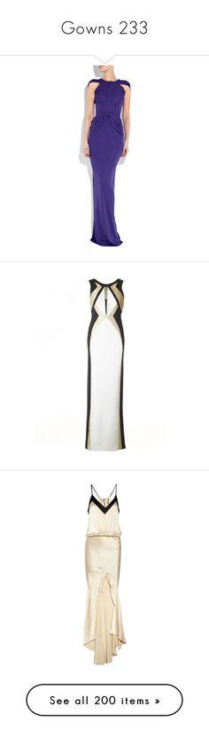 r m long dresses gold