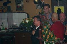 """2002-10-26 1Jaar bestaan van """"De Barderij"""" 01-P0003128"""
