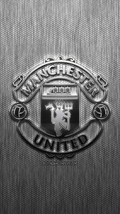 Ronaldo Football, Football Art, Manchester United Wallpapers Iphone, Arsenal Wallpapers, Motion Wallpapers, M United, Manchester United Team, Red Knight, Football Wallpaper