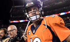 Explosive Documentary Links Peyton Manning To Doping Ring UMMMMM Who is the Cheater?     tha twould be Hmmm Hmmm Hmmm Hmmm Hmmm Hmm Hmmm