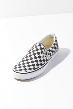 25 Best Shoes images in 2020 | Shoes, Custom shoes, Me too shoes