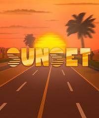 Sunset casino online куплю игровые автоматы казань
