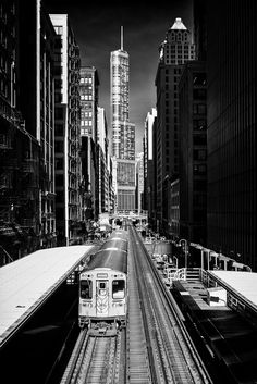 shades of black & white with photos | uploaded to pinterest