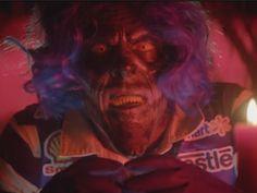 """Canal Electro Rock News: The Voidz, de Julian Casablancas (do The Strokes), lança clipe para """"Pyramid of Bones"""""""