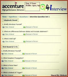 19 Best Hr News Images This Or That Questions Business Solutions Job Board