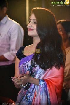 malavika-wales-stills-219-00327 South Indian Actress SOUTH INDIAN ACTRESS | IN.PINTEREST.COM WALLPAPER EDUCRATSWEB