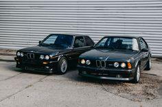 Bmw Alpina, Car, Automobile, Autos, Cars