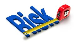 How do you know what your tolerance for risk is?   #riskappetite #investment