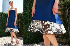 Zoom on Resort: Proenza, Altuzarra and Many More - The Cut