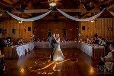 First dance! www.ryangreenphotography.com  Austin Wedding Photographers - photos by Ryan & Lindsey Green