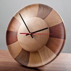 CLOCK CIRCLE