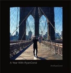 A Year With RyanCond by iAmRyanCond http://www.amazon.com/dp/1364557800/ref=cm_sw_r_pi_dp_8QVHwb1MZKVAZ