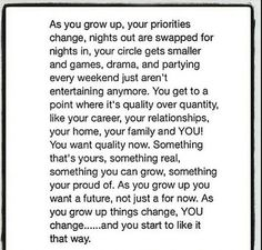 Couldnt have said it any better !