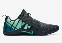 b8d986732ab46 Nike Kobe AD NXT Mambacurial 882049-400
