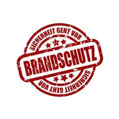 Prymos Feuerloeschspray Eisenhuettenstadt Brandschutz