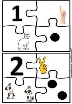 * Rekenpuzzel! 1-5