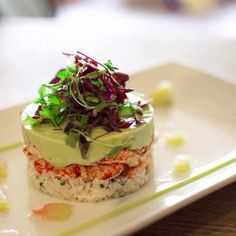 Private Chef Experience - Who can Forget Chef Experience, Private Chef, Tasting Menu, Wedding Proposals, Catering, Forget, Dinner, Desserts, Food