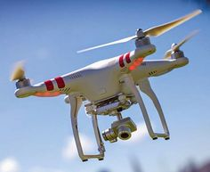 CNN Will Use Drones For News Reporting [Future Drones: http://futuristicnews.com/tag/drone/ Drones for Sale: http://futuristicshop.com/category/unmanned-aerial-vehicles-uav-for-sale-quadcopters-for-sale-drones-for-sale/]