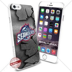 "NCAA,Stony Brook Seawolves,iPhone 6 4.7"" & iPhone 6s Case... https://www.amazon.com/dp/B01I1XNL5S/ref=cm_sw_r_pi_dp_eiTFxbF1B4P6E"