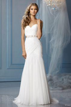 wtoo 2013 bridal cyprus wedding dress