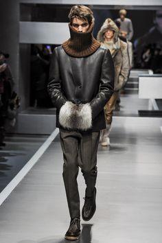 fendi-milan-fashion-week-fall-2013-15.jpg