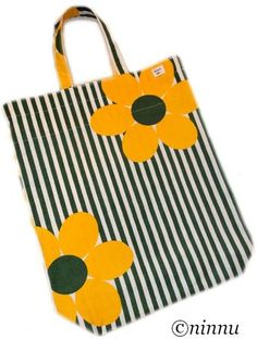 Shopping Bag Design, Fabric Bags, Textile Art, Handicraft, Diy Design, Purses And Bags, Pouch, Reusable Tote Bags, Textiles