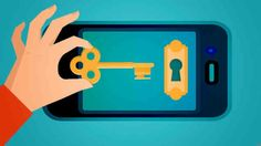How to Unlock Hidden Settings In Your Favorite Software