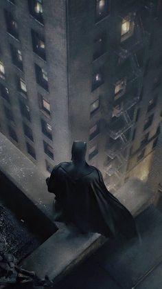 Batman - Batman Art - Fashionable and trending Batman Art - Batman Batman Painting, Batman Artwork, Batman Comic Art, Batman Arkham City, Batman And Catwoman, Im Batman, Gotham, Batman Cape, Batman Poster