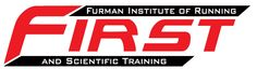 Furman Institute of Running & Scientific Training (FIRST)