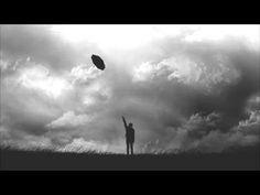 Jack Garratt - Worry - YouTube