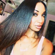 www.acmehair.com Eamil:vivian@acmehair.cn Skype:acmehair  WhatsApp:+8618866201794 Brazilian hair Peruvian hair Malaysian hair Indian hair ect.  Straight hair,Bady wave,Loose wave,Deep wave,Natural wave,Kinky curly,Fummi hair ect. hair weave,clip in hair,tape hair,omber hair,pre_bonded hair,lace closure,hair bundles full lace wig ,lace front wig
