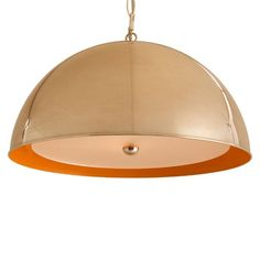 I pinned this Melvyn Pendant from the ARTERIORS Home event at Joss and Main!