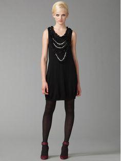 Little Black Dress by Nanette Lepore