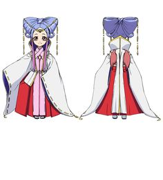 TVアニメ「クロスアンジュ 天使と竜の輪舞」公式HP 2014.10 ON AIR